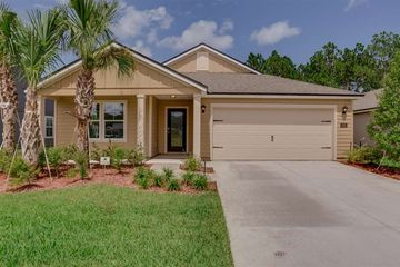 342 Palace Drive St Augustine, FL 32084 - Image 1