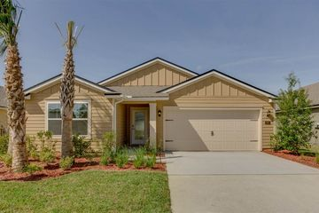 287 Palace Drive St Augustine, FL 32084 - Image 1