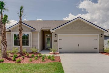 317 Palace Drive St Augustine, FL 32084 - Image 1