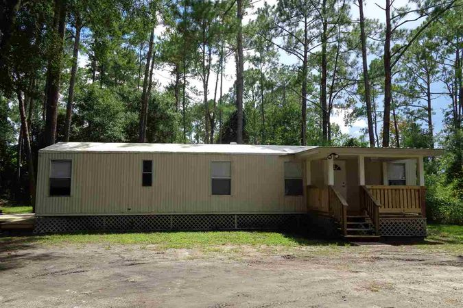 4445 State Road 206 - Photo 2