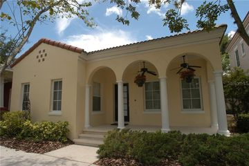 5352 Penway Drive 9A Orlando, FL 32814 - Image 1