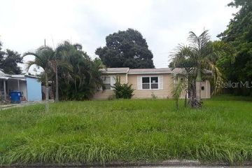 1401 59th Street N St Petersburg, FL 33710 - Image 1