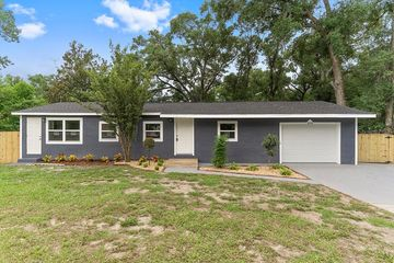 108 Highland Street Orange City, FL 32763 - Image 1