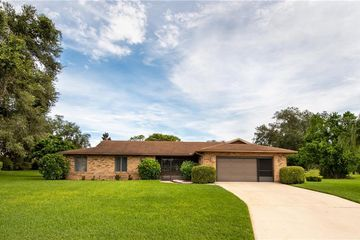 118 Fairway Drive Haines City, FL 33844 - Image 1