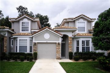 221 Chippendale Terrace Oviedo, FL 32765 - Image 1