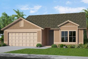 207 Fox Water Trail St Augustine, FL 32086 - Image 1