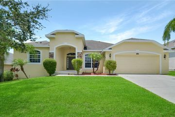 2720 Shearwater Street Clermont, FL 34711 - Image 1