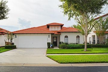 16805 Lazy Breeze Loop Clermont, FL 34714 - Image 1