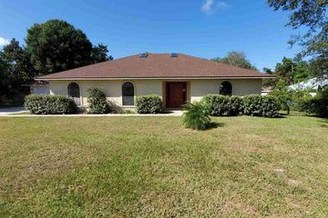147 Swallow Rd St Augustine, FL 32086 - Image 1