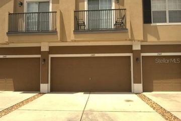 1545 Broken Oak Drive 36B Winter Garden, FL 34787 - Image 1