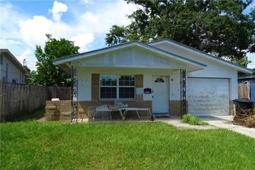 5511 17th Avenue N St Petersburg, FL 33710 - Image 1