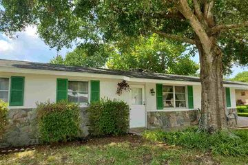 199 Lily St Augustine, FL 32086 - Image 1