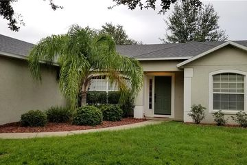 810 Gentle Breeze Drive Minneola, FL 34715 - Image 1