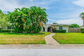 1611 Sherbrook Road Clearwater, FL 33764 - Image 1