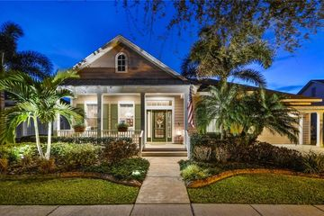 5240 Brighton Shore Drive Apollo Beach, FL 33572 - Image 1