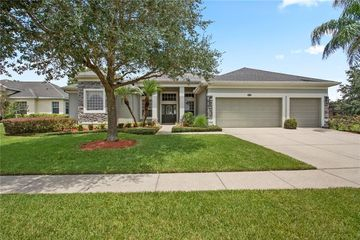 1454 Lakemist Lane Clermont, FL 34711 - Image 1
