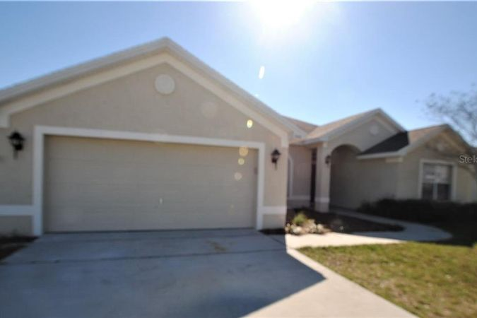 540 Pintail Circle Auburndale, FL 33823