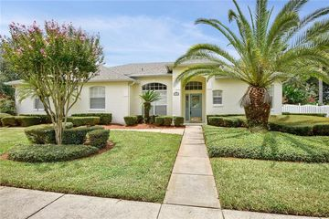 332 Meadow Beauty Ter Sanford, FL 32771 - Image 1