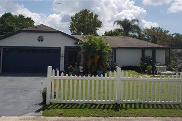 103 Pansy Court Kissimmee, FL 34743 - Image 1