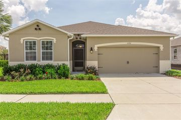 5792 Marsh Landing Dr Winter Haven, FL 33881 - Image 1