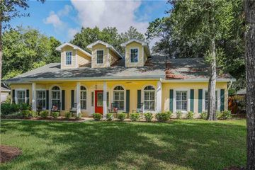 26243 Troon Avenue Mount Plymouth, FL 32776 - Image 1