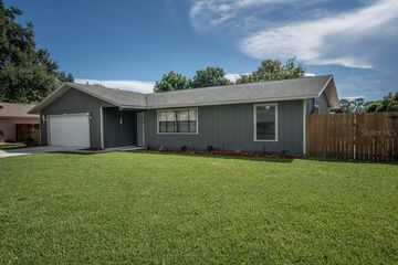 816 Black Duck Drive Port Orange, FL 32127 - Image 1