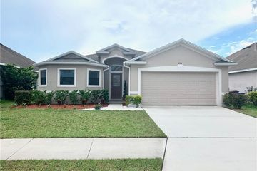 252 Towerview Drive W Haines City, FL 33844 - Image 1