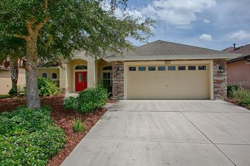 8818 Beacon Hill Ave Mount Dora, FL 32757 - Image 1