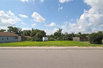 AVENUE L Haines City, FL 33844 - Image 1