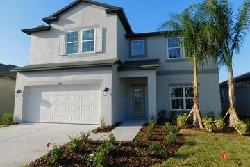 11450 Alachua Creek Lane #1011 Riverview, FL 33579 - Image 1