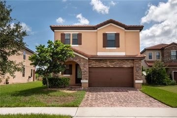 2004 Leather Fern Drive Ocoee, FL 34761 - Image 1