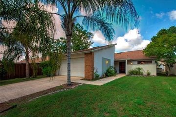 962 Wedgewood Drive Winter Springs, FL 32708 - Image 1