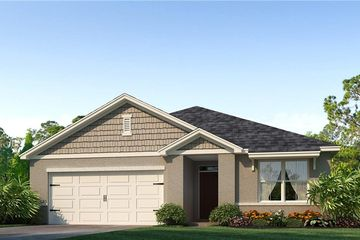 4219 Looking Glass Place Sanford, FL 32771 - Image 1