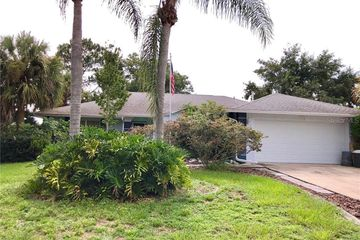 1110 Indian Ridge Trail E Kissimmee, FL 34747 - Image 1
