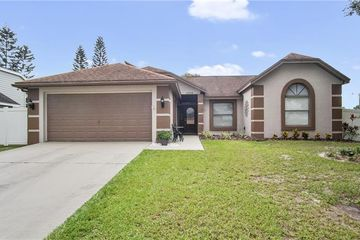 2705 Peggy Drive Kissimmee, FL 34744 - Image 1