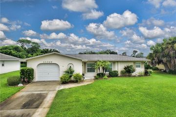 22369 La Guardia Avenue Port Charlotte, FL 33952 - Image 1