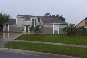 2032 Hounds Lake Court Kissimmee, FL 34741 - Image 1