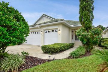 343 Foxhill Dr Debary, FL 32713 - Image 1