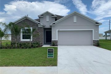 319 Briarbrook Lane Haines City, FL 33844 - Image 1