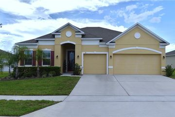 326 Briarbrook Lane Haines City, FL 33844 - Image 1