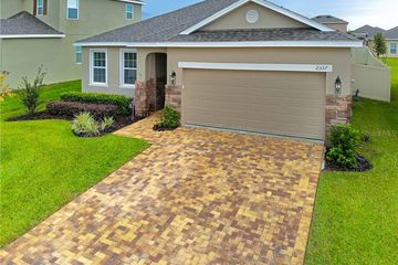 2337 Polo Hill Road Minneola, FL 34715 - Image 1