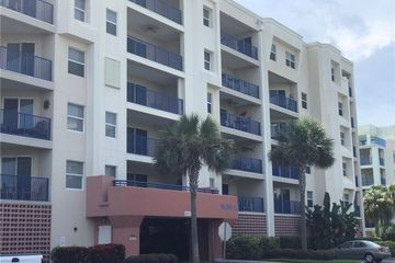 5300 S Atlantic Avenue #12402 New Smyrna Beach, FL 32169 - Image 1