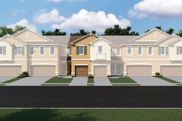 9836 Red Eagle Drive Orlando, FL 32825 - Image 1