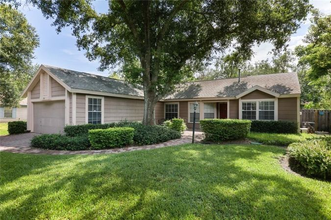 304 Baywest Neighbors Circle Orlando, FL 32835