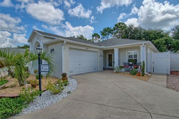 1655 Loop Summerchase The Villages, FL 32162 - Image 1