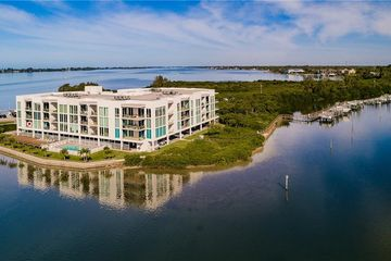 1375 Beach Road #101 Englewood, FL 34223 - Image 1