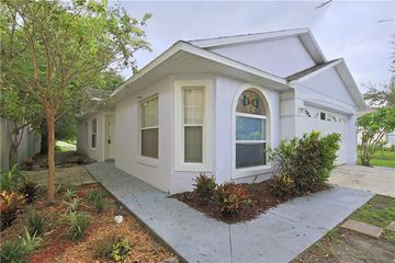 1420 Alborg Court Winter Garden, FL 34787 - Image 1