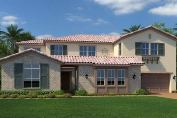 16790 Rusty Anchor Road Winter Garden, FL 34787 - Image 1