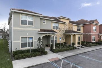 2943 Buccaneer Palm Road Kissimmee, FL 34747 - Image 1