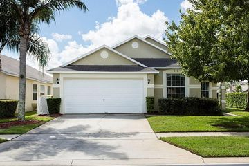 4600 Formby Court Kissimmee, FL 34746 - Image 1